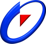 TTV Logo Single.png