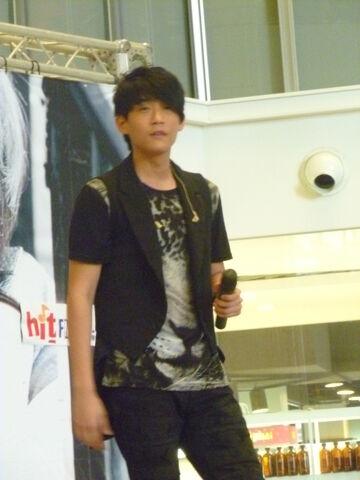 檔案:陳乃榮 (29).JPG