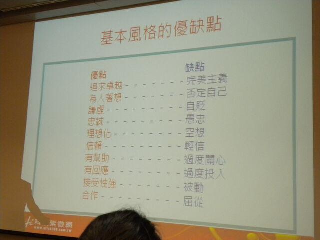 檔案:磨哲生講解-支援型優缺點.JPG