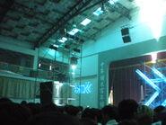 演唱會現場4