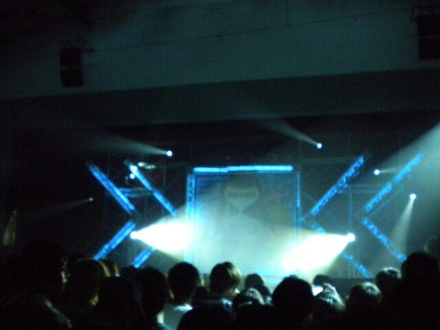 檔案:演唱會現場.JPG