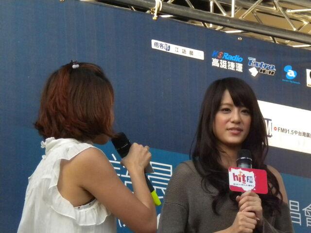 檔案:江語晨&cherry53.JPG