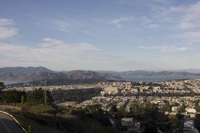 檔案:City view.jpg