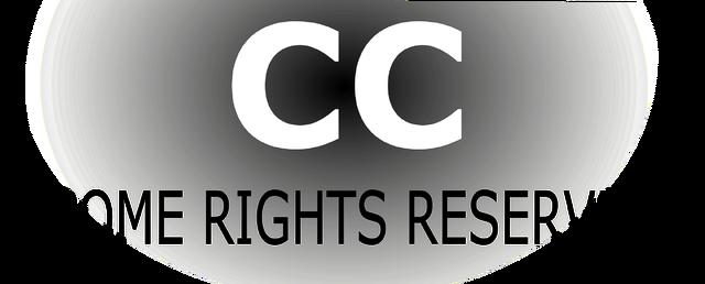 檔案:CC some rights reserved.png