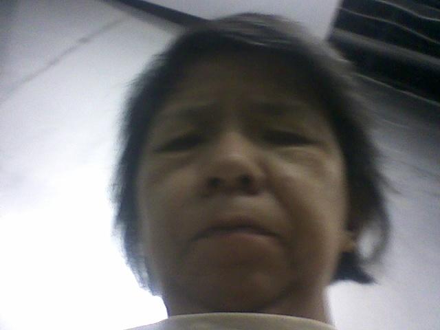檔案:My mom.jpg