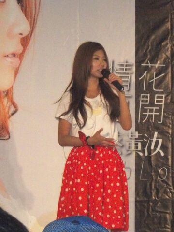 檔案:蔡黃汝 (27).JPG