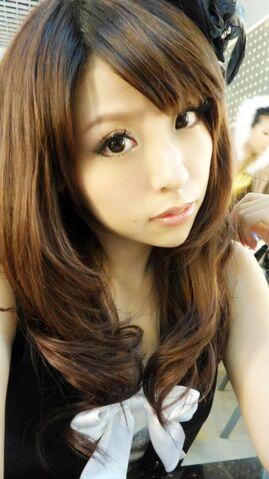 檔案:MeiMei Kuo.jpg