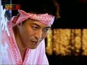Duan Chang Ren