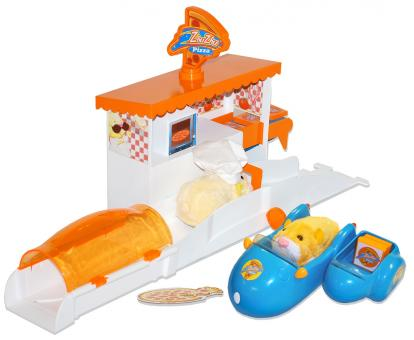 zhu zhu pets assembly instructions