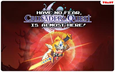 CrusadersQuestNoFear.png