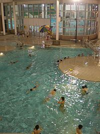 File:200px-HK TST Kln Park Swim Pool nite.JPG