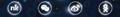 2015年4月27日 (一) 20:29的版本的缩略图