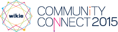 File:CommunityConnect2015.png