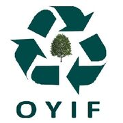 OYIF2.jpg