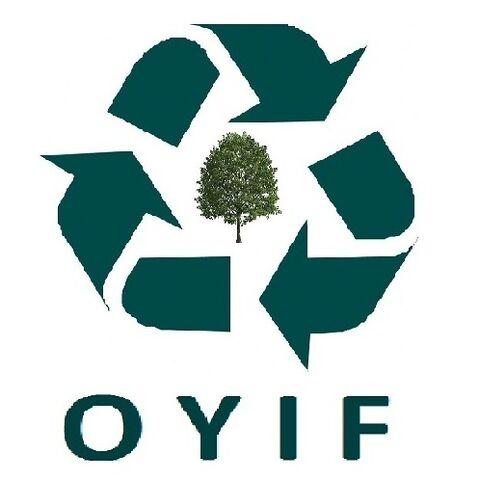 File:OYIF2.jpg