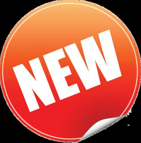 File:En-new.png