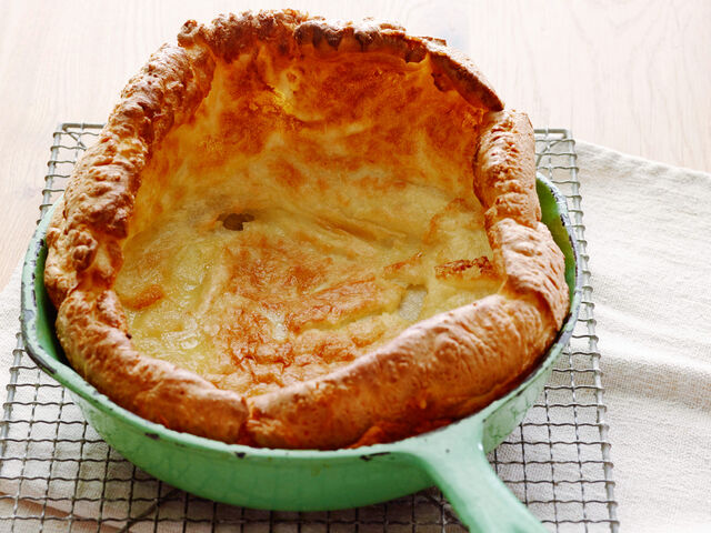 File:BW2D14 Yorkshire-Pudding s4x3.jpg