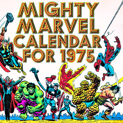 File:1975MarvelCover.png