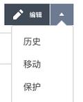 2014年8月7日 (四) 04:07的版本的缩略图