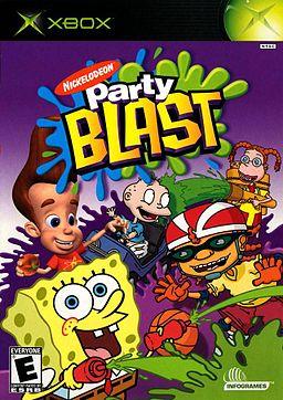 256px-Nick Party Blast