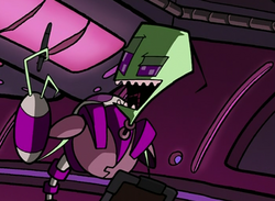 PurpleTakingBets