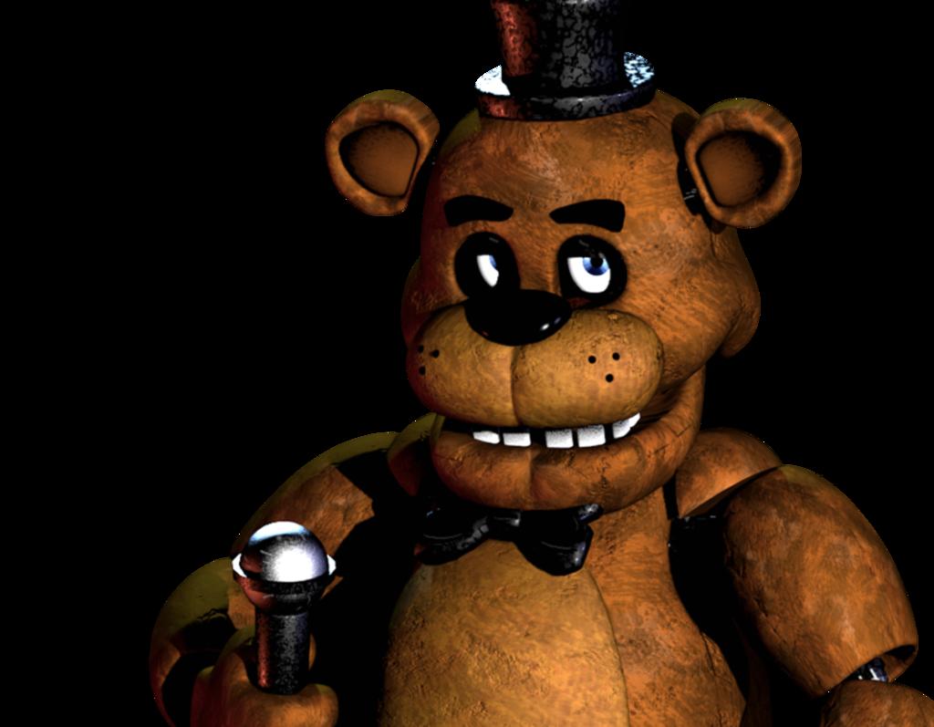 Demon Freddy Toys : Фредди Фазбер Злодеи вики fandom powered by wikia