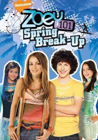 File:Zoey 101 Spring Break Up.jpg