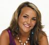 Zoey Brooks castbox