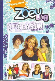 ZoeySeason2