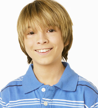 Zoey 101 Dustin 2013 Dustin Brooks | Zoey 1...