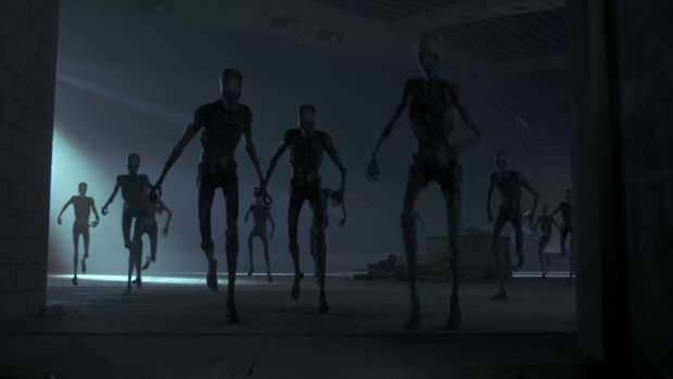 File:IMAGE 9 - Stalking Boneys-620.jpg
