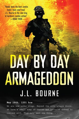 Day-by-day-armageddon