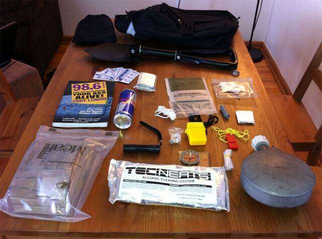 File:Zombie-survival-kit-lg.jpg