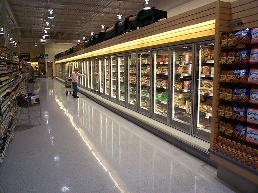File:Supermarket froz food isles.jpg