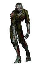 Resh recv criatura zombie2