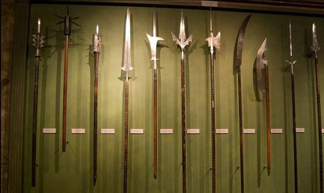 File:Medieval-weapons.jpg