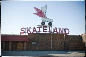 File:Roller Skating Rink.jpg