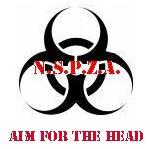 File:NSPZA Logo.jpg