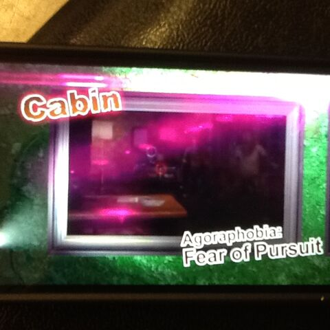 File:Cabin.jpeg