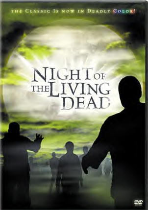 File:NightOfTheLivingDead.jpg