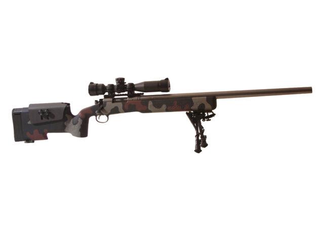 File:M40A3 Sniper.jpg