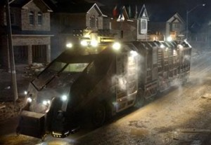 File:Landofthedead-zombie-vehicle-300x207.jpg
