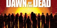 Dawn of the Dead: The Game