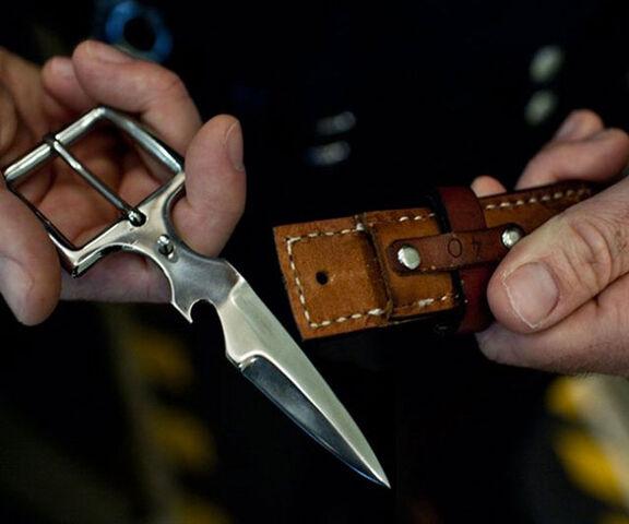 File:Belt-buckle-knife-12261.jpg