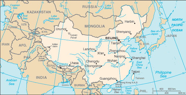 File:China-CIA WFB Map (2004).png