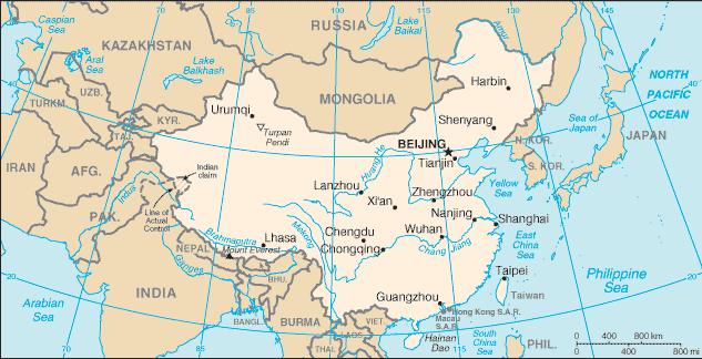 File:China-CIA WFB Map (2004).png