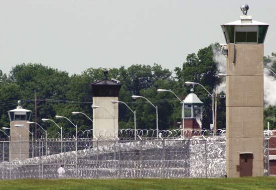File:Britannica prison.jpg