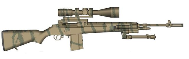 File:M1A recon config..jpg