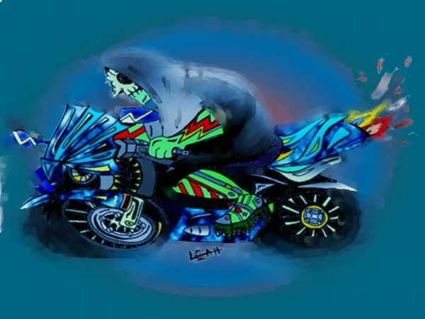 File:Bike 2.jpg