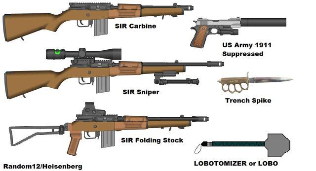 File:Wwzsir&pistol&lobo.jpg